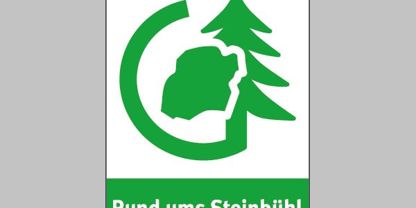 Logo Rund ums Steinbühl