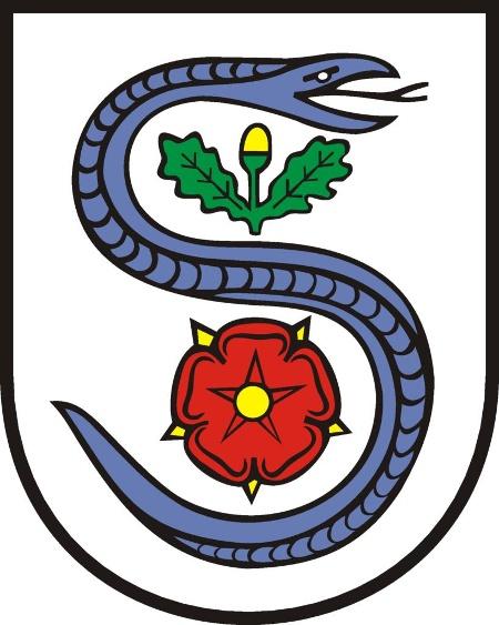 Logo Gemeinde Schlangen
