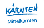 Logo Tourismusregion Mittelkärnten