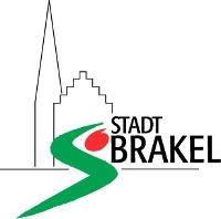 Logo Stadt Brakel