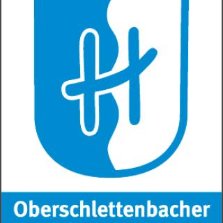 Oberschlettenbacher Höhenweg (lange Tour)