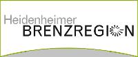 Logo Landratsamt Heidenheim - Freizeit und Tourismus