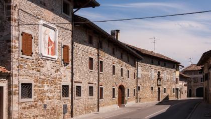 Museums in Udine » outdooractive com