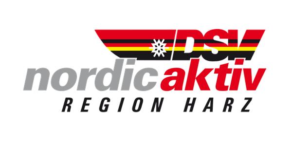 DSV nordic aktiv Region Harz