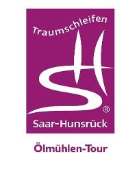 Ölmühlentour Logo