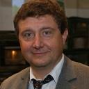 Profilbild von Rainer Wesely