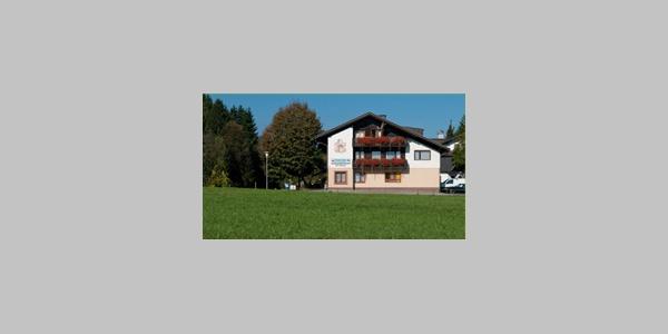 Gasthof – Pension Lindenhof