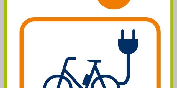 Logo_moBiel