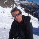 Profilbild von Michael Sepp