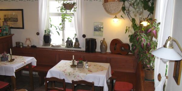 Gasthaus Grünes Tal