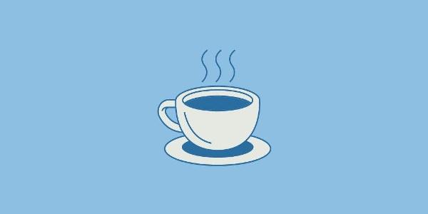 Bäckerei-Konditorei Café Friederichs 2