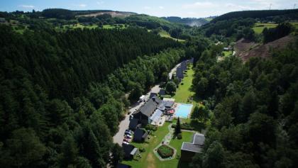 Val d'Arimont Hotel Resort