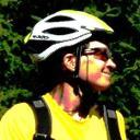 Profilbild von Sabine Dettling