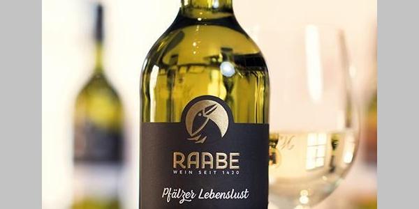 Raabe Wein
