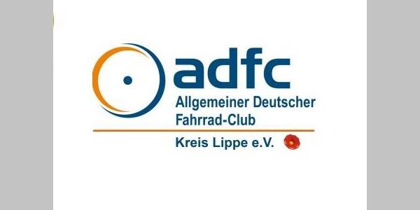 ADFC Logo