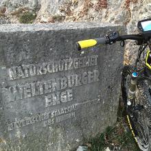 Weltenburg