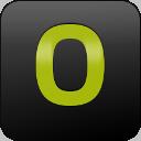 Profilbild von Outdooractive Redaktionsleitung