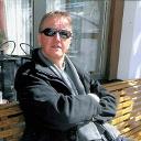 Profilbild von Otto Klement