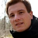 Profilbild von Timo Rüßler
