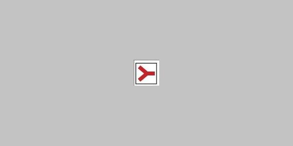 rote Gabel (Nebenweg)