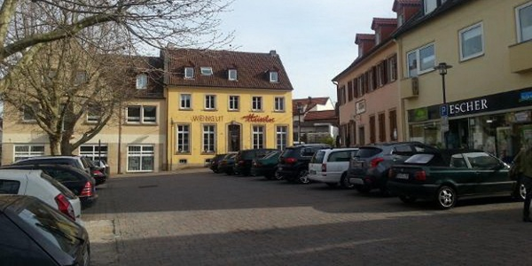 Obermarkt_3