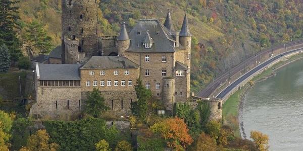 Burg_Katz