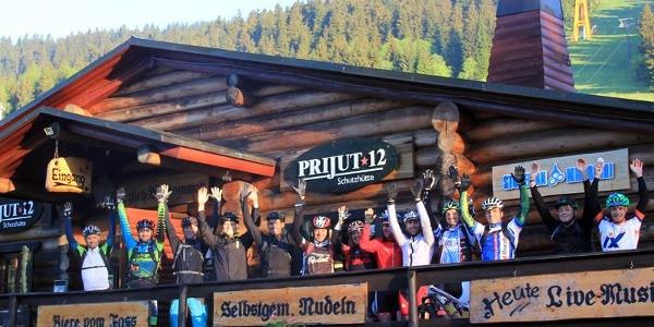 Prijut12 Kurort Oberwiesenthal