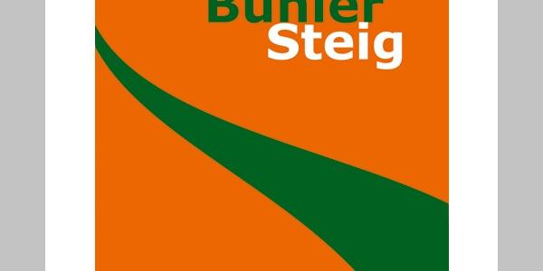 Bühlersteig