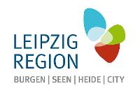Логотип Leipzig Tourismus und Marketing GmbH