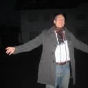 Profile picture of Ralf Quaas