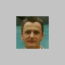 Profilbild von Günter Hopfinger