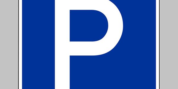 Wanderparkplatz Würgassen