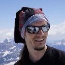 Profilbild von Peter Warasin