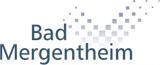 Logo Stadt Bad Mergentheim Tourist-Information
