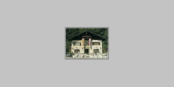 Gasthof Schweizerhaus