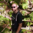 Profilbild von Daniel Buck
