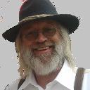 Profilbild von Gerd Simon