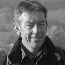 Profilbild von Karl Heinz Schäfer
