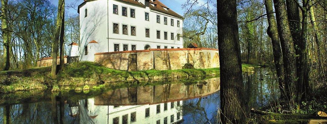 Schloss Fraunberg