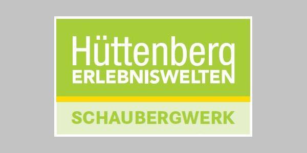 www.huettenberg.at