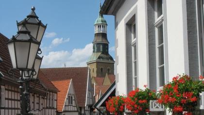 Quakenbrück