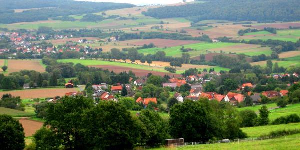 Mielenhausen
