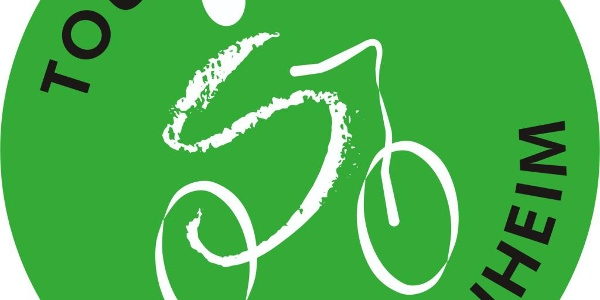 Logo Tour de Sachsenheim
