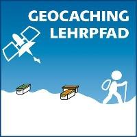 GC-Lehrpfad Logo