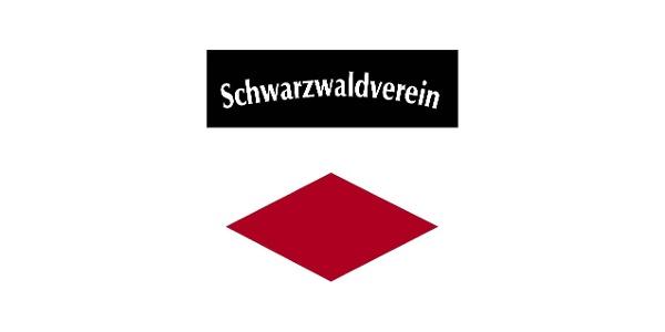 Logo Schwarzwaldverein e.V.