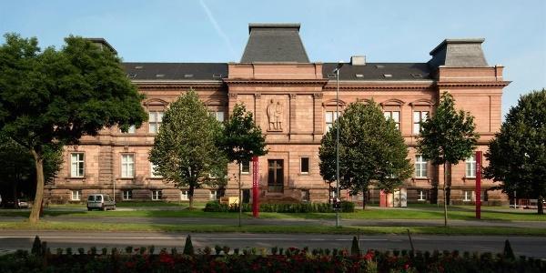 Rheinisches Landesmuseum Trier (1)