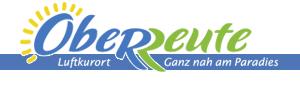 Logo Oberreute