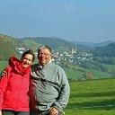 Foto do perfil de Frank und Ulrike Schierenberg