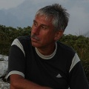 Profilbild von Anton Strobl