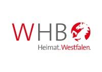 Logo Westfälischer Heimatbund